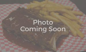 eat stock photo