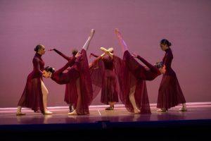 ARCC Dance