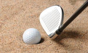 golf b 1200x733