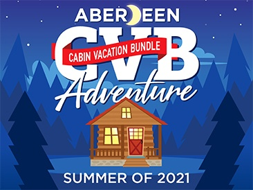 2021 CVB Adventure Graphic
