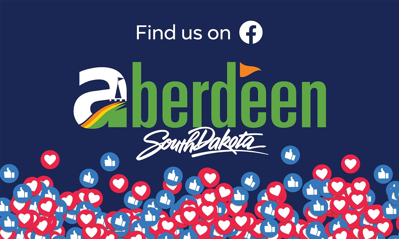 Aberdeen Social Media