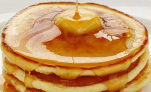Pancake No2 1200x733
