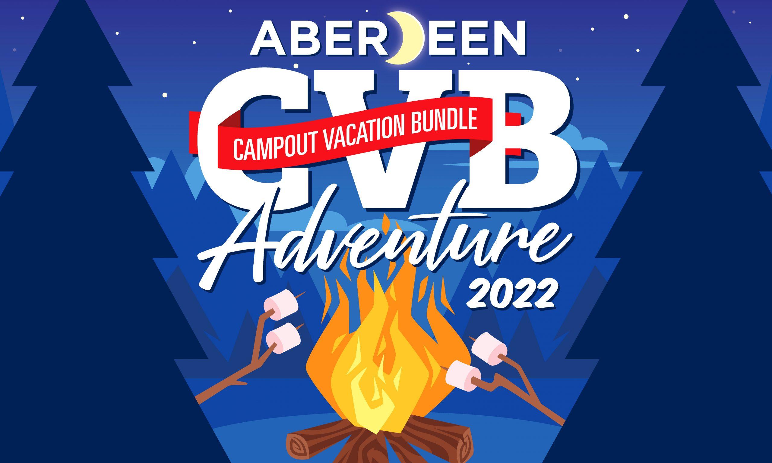 2022 Cvb Adventure 1600x960