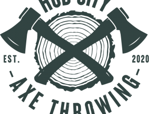 Hub City Axe Throwing