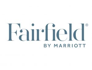 Fairfield Hotel by Marriot