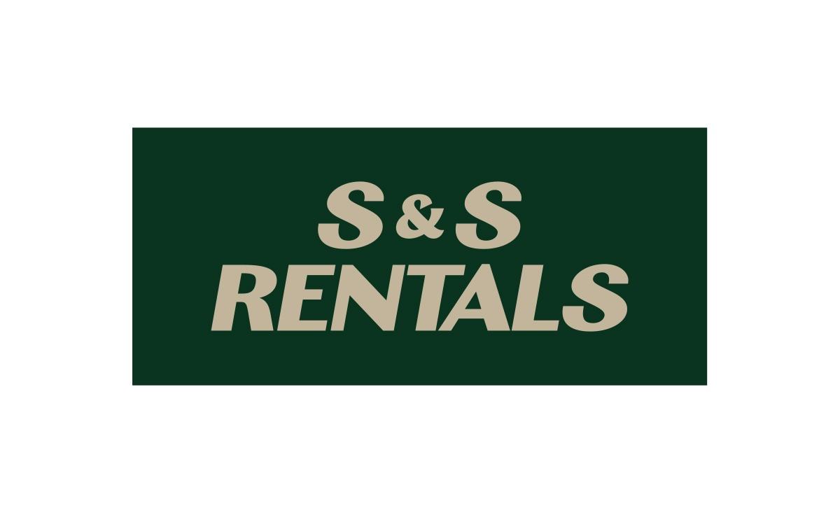 S&S Rentals