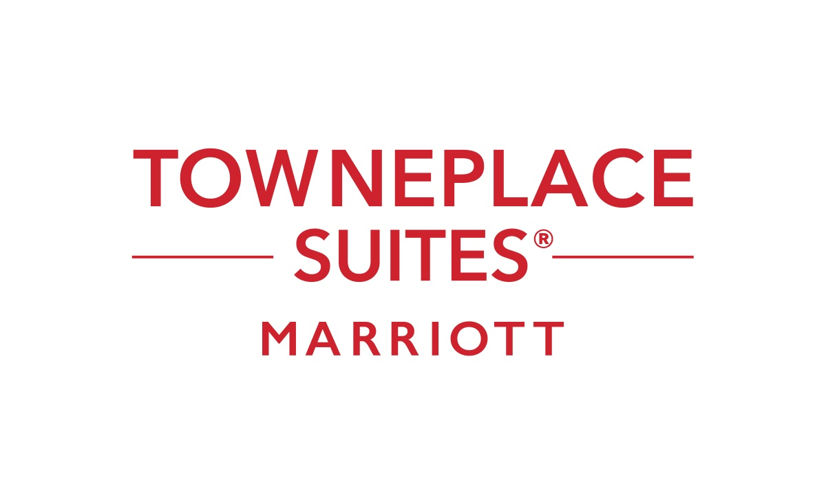 Towne Place Hotel by Marriot