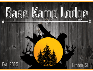 Base Kamp Lodge