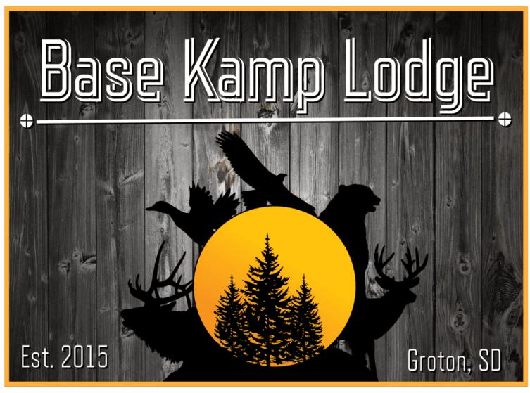 Base Kamp Lodge