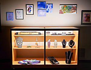 ARCC gallery