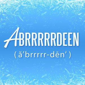 abrrrdddeeen