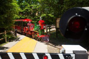 SBL train