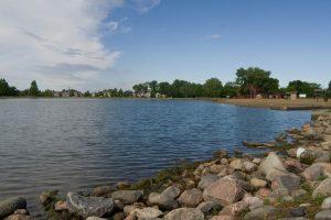 wylie-lake